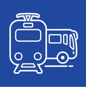 picto-transports