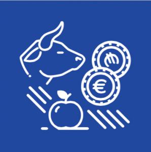 Picto agriculture fonds européens